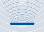 силиконови листи метален детектор