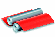 SHEETING_ROLLERS